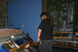 Yellowstone Day 8 (61)