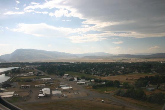 Yellowstone Day 8 (87)