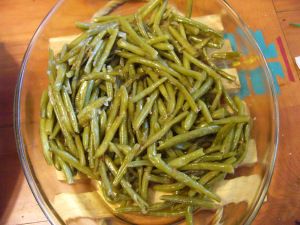 stewed-green-beans-1