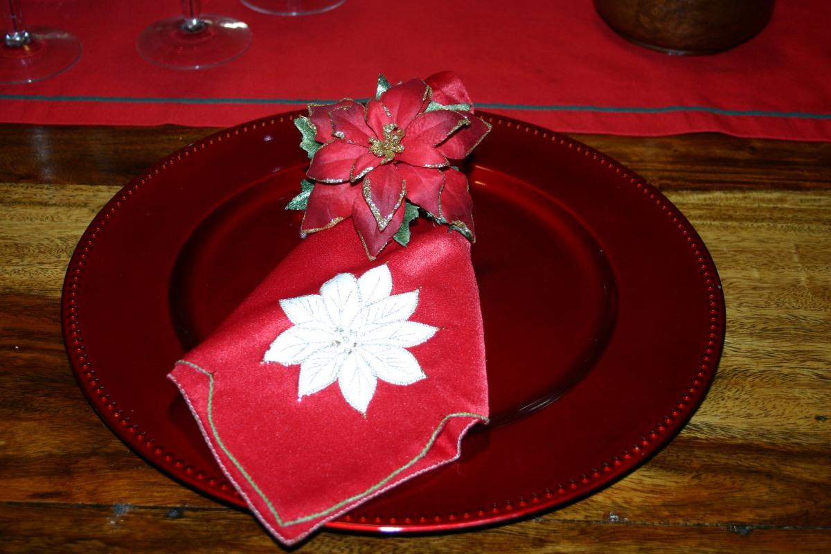 Joyful Christmas Nibbles to Brighten YourTable