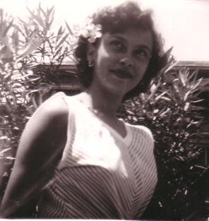 1952-mary-lou-del-gallego-farley