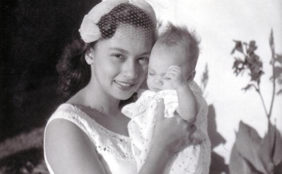 1955-mary-lou-farley-rosemarie-farley-malin-1 (1)