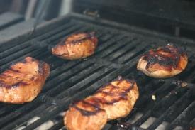 Asian Inspired Pork Chops (1)