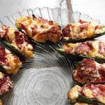 bacon-cheddar-jalapeno-poppers