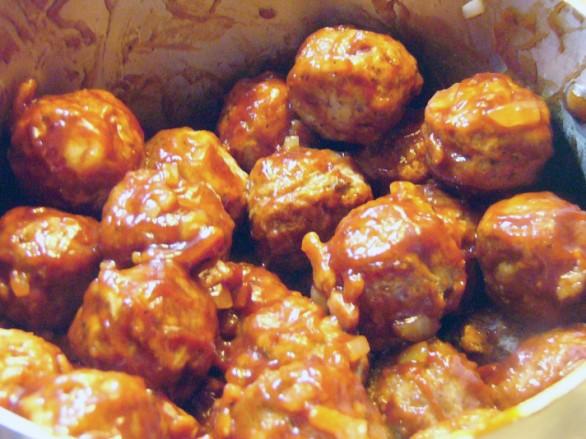 bacon-onion-barbecue-meatball-3