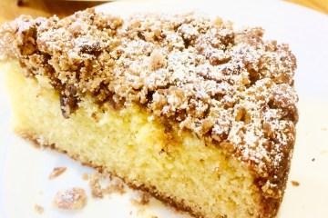Cinnamon-Pecan-Streusel-Coffee-Cake