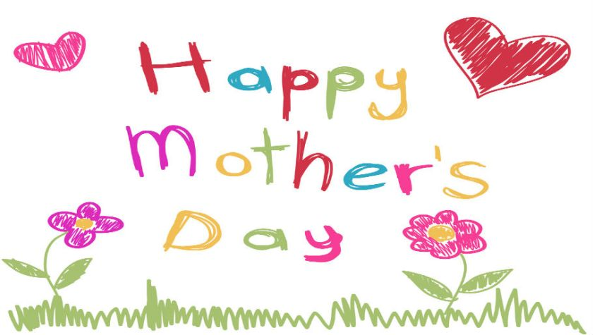 Happy Mother's Day (6)