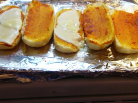 meatball-sandwiches-3