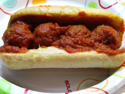 meatball-sandwiches-6