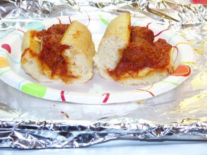 meatball-sandwiches-7