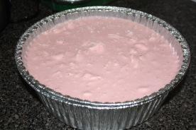 Pink Stuff Tin Bowl