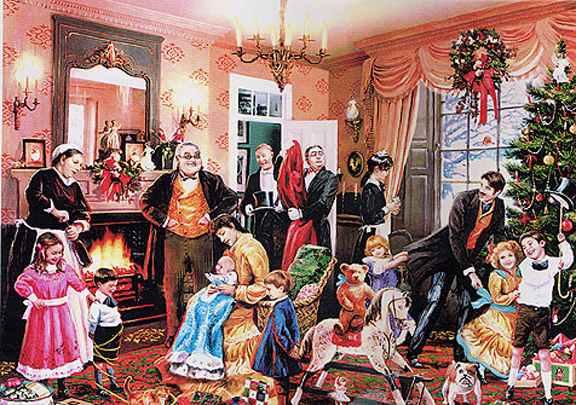 Victorian-Christmas-image