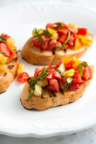 Bruschetta-Recipe-2-1200