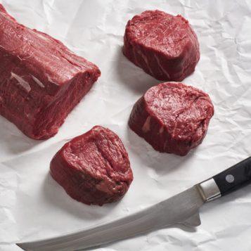 Beef-Tenderloin-Medalions-6346-1-600x600