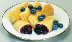 blueberry-blintz