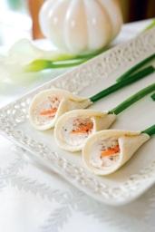 calla-lily-sandwiches