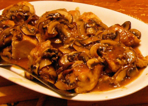 chicken-chicken-marsala-crop-02-14-2013