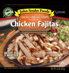 chicken-fajita-cooked-2