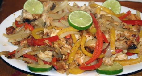 chicken-fajitas-3