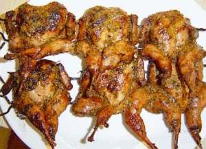 grilled_quail
