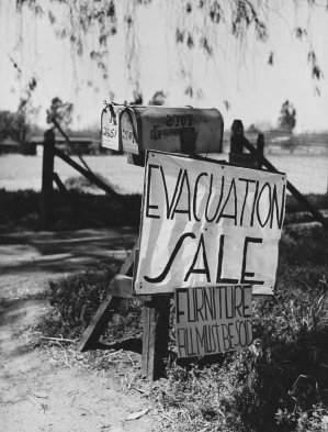 Internment_of_Japanese_Americans (46)