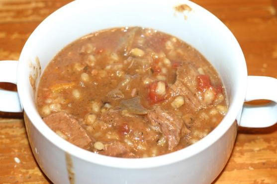 irish-barley-stew-3