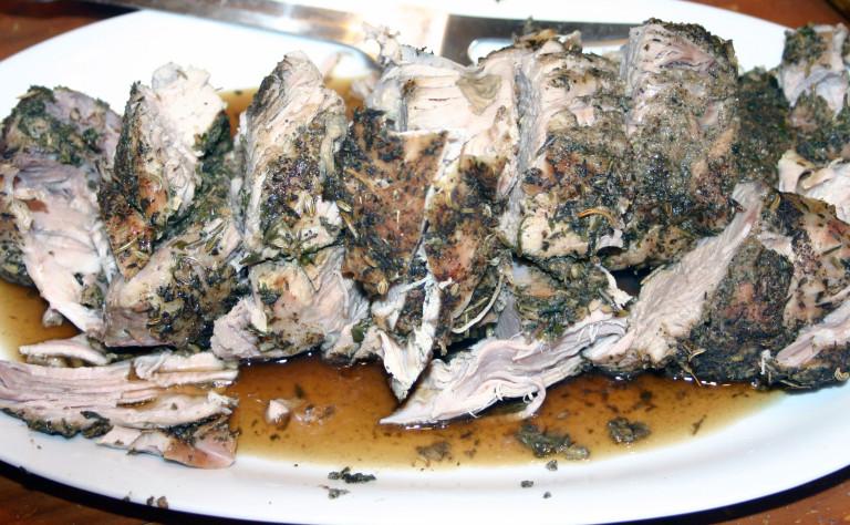 italian-roast-pork-1