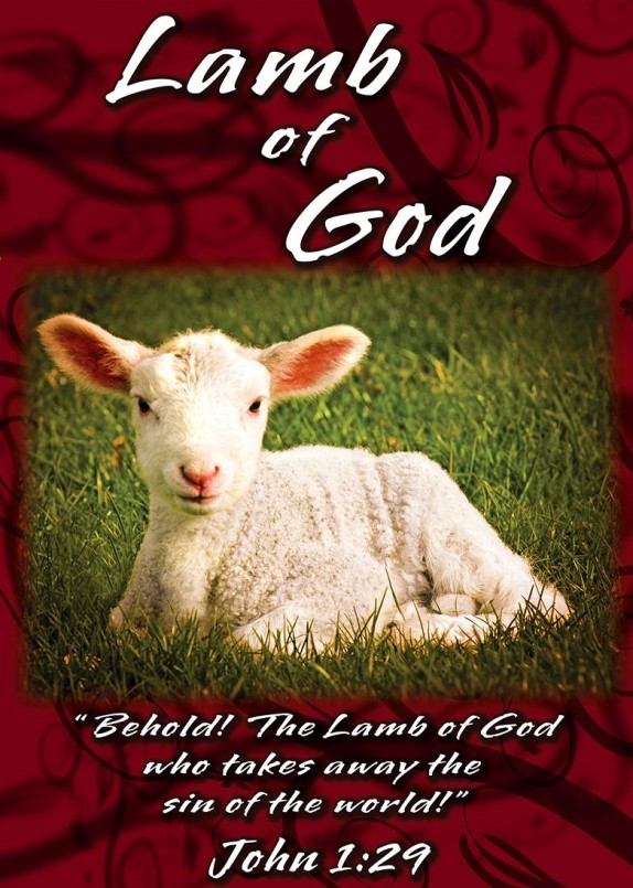 lamb-of-god-printed
