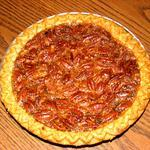 old-fashion-pecan-pie