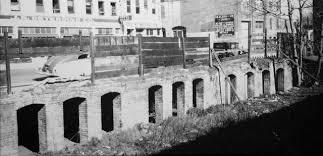 Old Sacramento 6