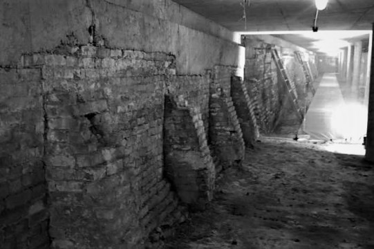 Old Sacramento Underground (2)