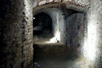 Old Sacramento Underground (4)