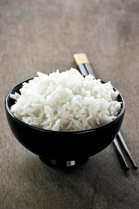 rice-bowl-chopsticks-11459751