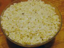risotto-herb-risotto-1
