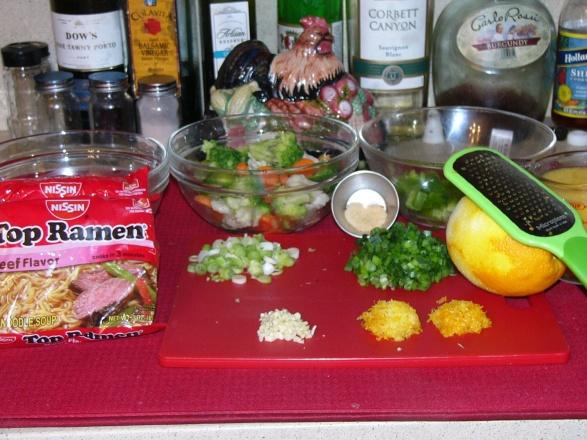 spicy-orange-beef-with-noodles-1