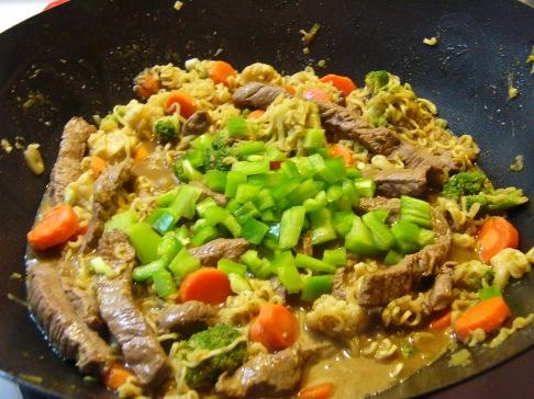 spicy-orange-beef-with-noodles-7