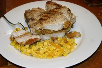 stuffed-pork-chops-3