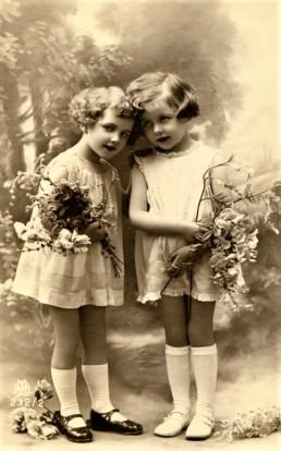 Vintage photos (1)