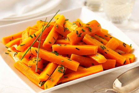 chive carrots3