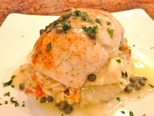 crab-stuffed flounder5