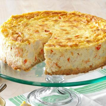 creole-shrimp---crab-cheesecake_exps41400_thca143053d07_11_1b_rms