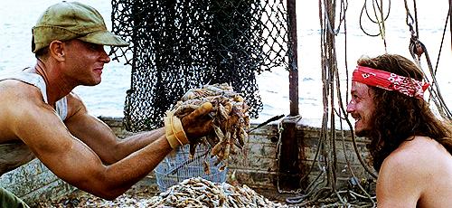 forrest-gump-tom-hanks-gary-sinise-shrimp-boat