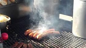 lockford grilling2