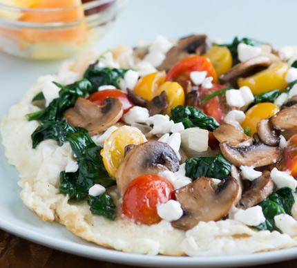 marsella omelette (3)