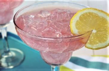 pink lemonade margaritas1