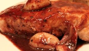 pork & wine & garlic wm 021