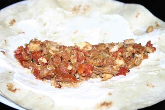 portuguese chicken burritos (3)
