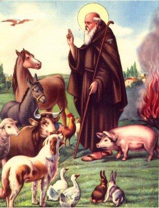 saint-anthony-abbot