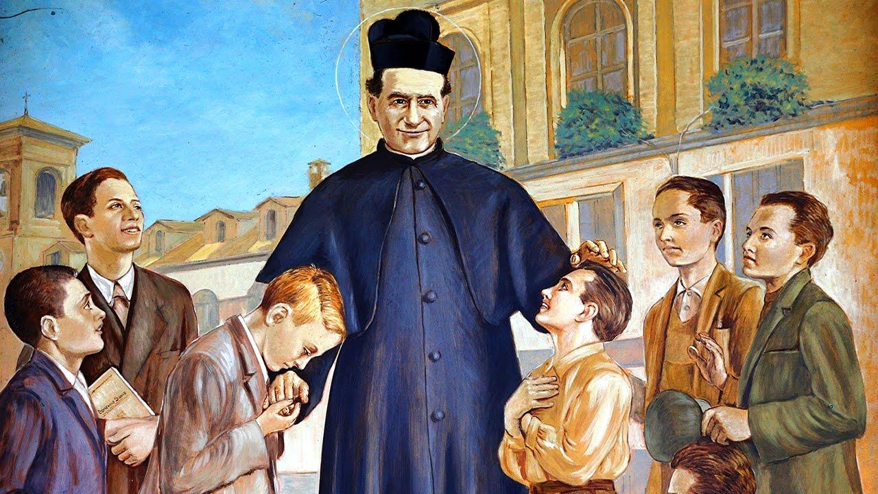 saint john bosco1