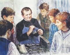 saint john bosco4